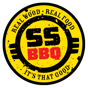 Shawn's Smokehouse BBQ